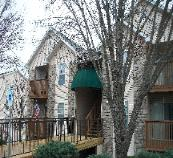 Branson Apartments for Rent